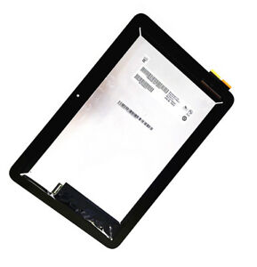 10.1/'/' For ASUS Transformer Book T100HA Touch Screen Digitizer Front Glass RHN02