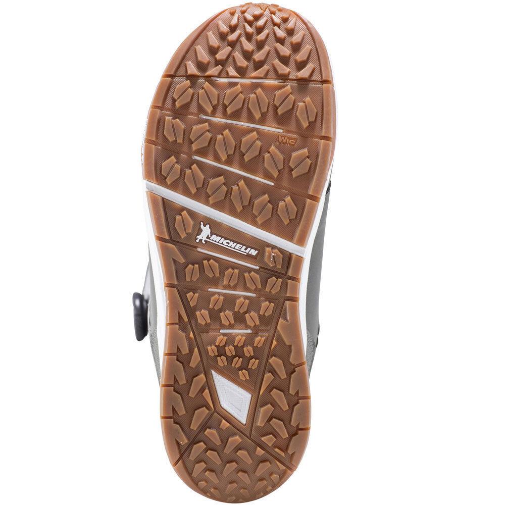 Ride Lasso BOA Herren-SoftStiefel Snowboard-Stiefel Snowboard-Stiefel Snowboard-Stiefel Schuhe Snowboardschuhe NEU b5716e