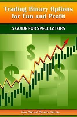 Binary options profit guide legitimate online sports betting sites