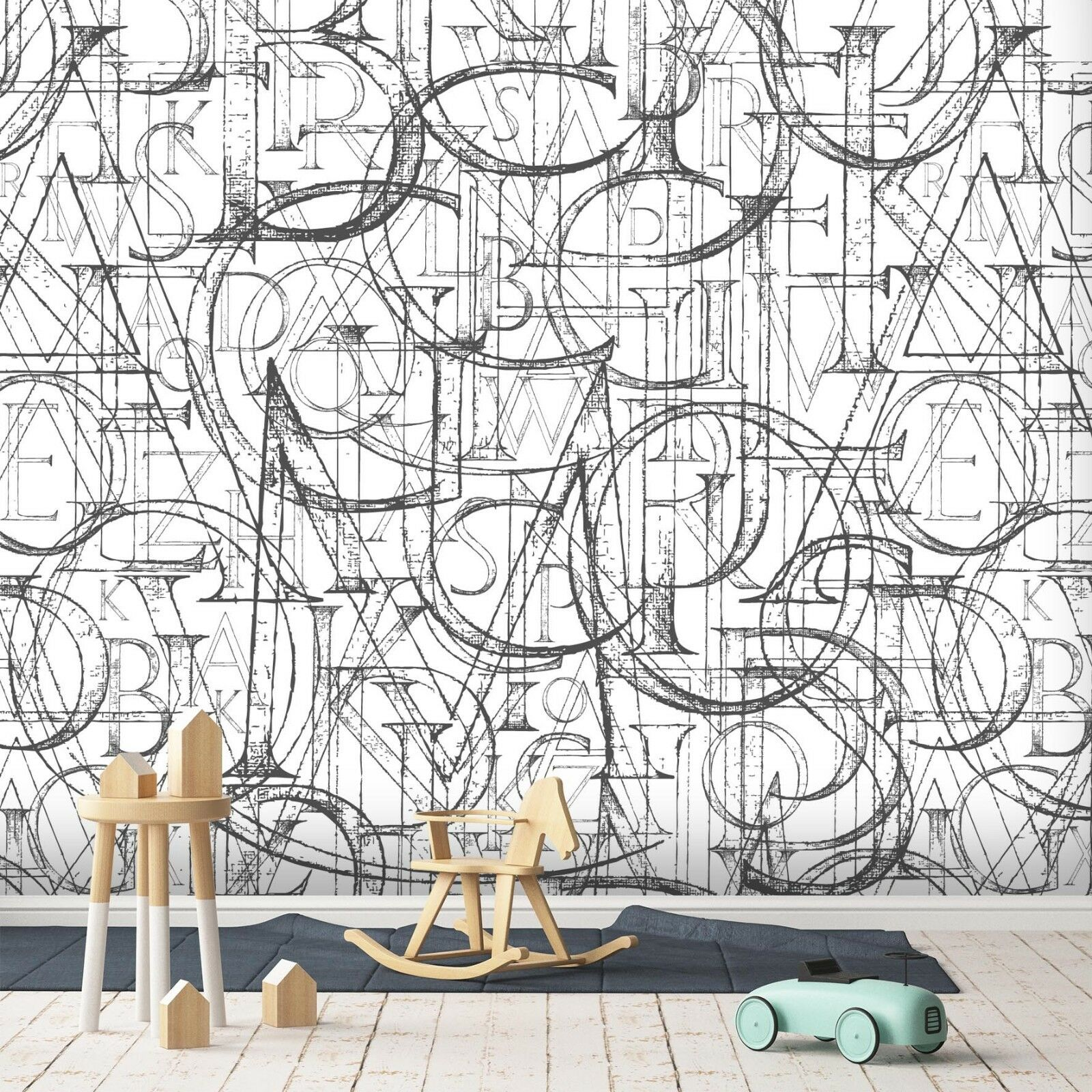 3D Graphic 7125 Wall Paper Print Wall Decal Deco Indoor Wall Murals US Summer