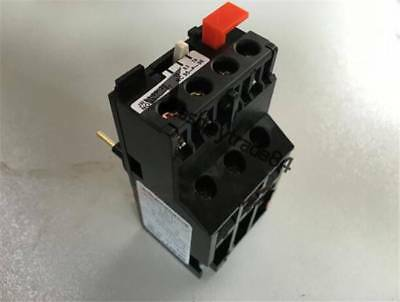Relay JRS1DS-25 7-10A Thermal Overload Relay