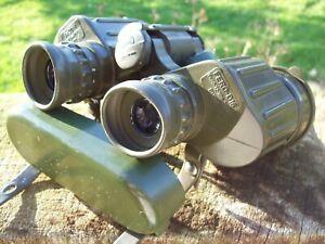 Entfernungsmessung Mit Strichplatte : Fernglas binocular hensoldt zeiss fero d m strichplatte