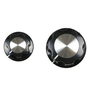 Large-Potentiometer-Knobs-Volume-Amp-Dial-for-6mm-Splined-Shaft-Pots
