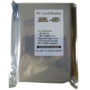 LCD Pantalla de reparación para Fendt favorito 600 LSA 611//612//614 tractor metros//velocímetro