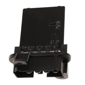 Resistenza-del-motore-del-ventilatore-del-riscaldatore-per-Jeep-Grand