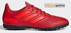 adidas calcetto rosse