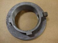 384 444 B275 B414 International Tractor Water Pump Flange