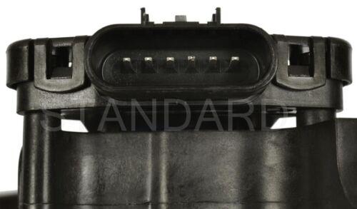 Accelerator Pedal Sensor Standard APS497 fits 12-15 Chevrolet Camaro
