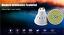 E14-E27-MR16-GU10-LED-5W-8W-10W-Ultra-Bright-2835-COB-Spot-Light-Bulbs-CREE-220V miniature 7