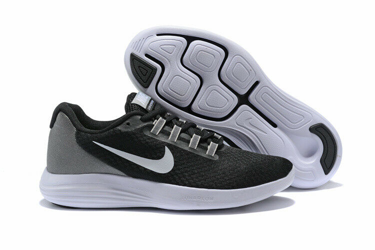 Nike  Women's Lunarconverge running   training shoe -  up to 50% off