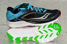 NEW Men's Saucony Kinvara 7 NYC New York City Marathon Edition Size 9.5 S20298