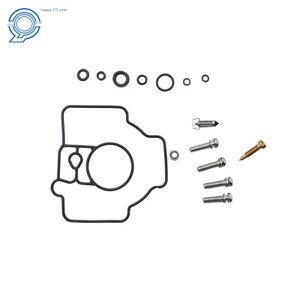 2475703 2475703-S 24-757-03-S NEW FOR Kohler Carburetor Repair Kit For No