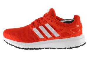 WTC adidas CLOUD Details M zu BB3158 Schuhe ENERGY tChrsdQ