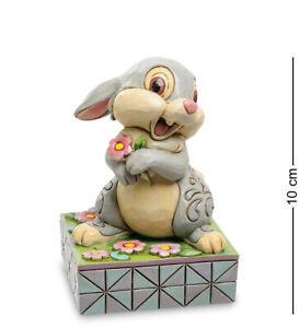 Disney Thumper Enesco Traditions