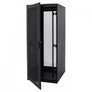 RR-F6-42-M-42U-Server-Rack-Cabinet-800-mm-W-x-1000-mm-D-19-034-Serveur-Rack