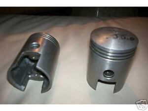 Lloyd-LP-300-LS-300-Kombi-neue-Kolben-2Stueck-mit-55mm