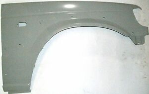 Hyundai-Galloper-Original-Kotfluegel-rechts-vorne-Art-Nr-HR508-264