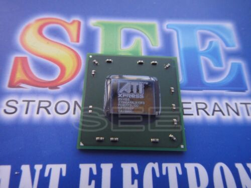 Brand New ATI 215NSA4ALA12FG BGA Graphic Chipset DC:200720+