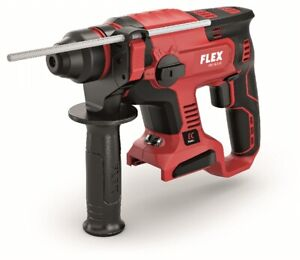 Flex-Battery-Hammer-Drill-Che-18-Ec-491-284-without-Battery-without-LG-in-Box