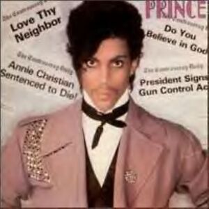 Prince-Controversy-lp-w-Huge-Poster