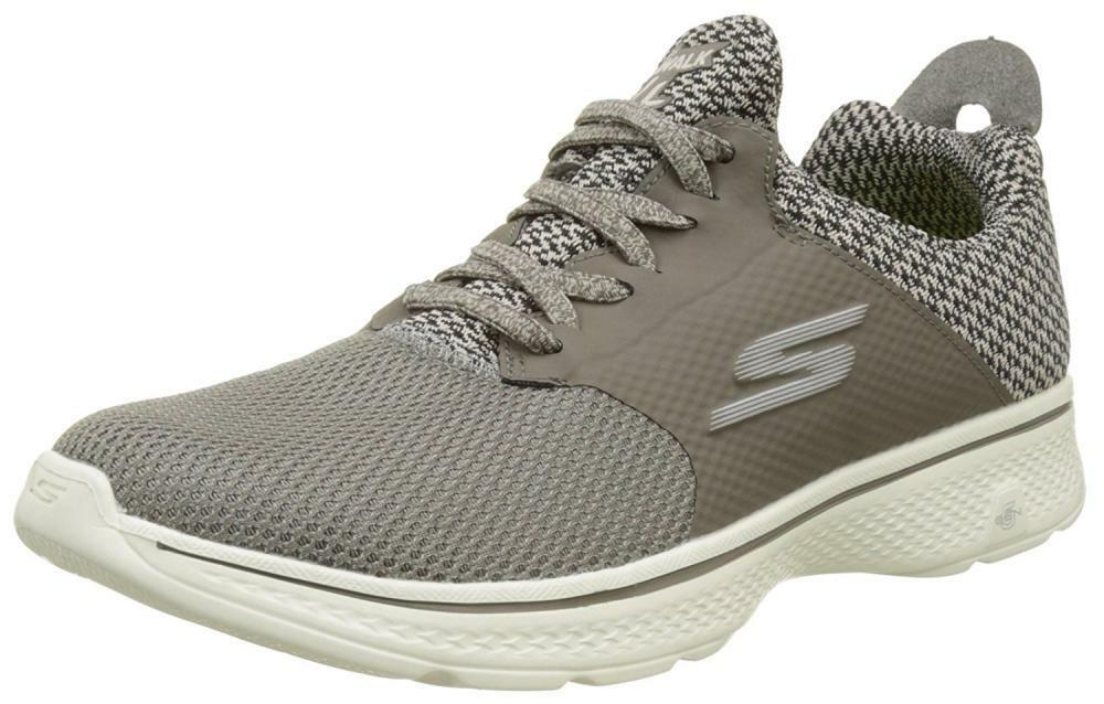 Skechers Performance Mens Go Walk 4 Instinct The latest discount shoes for men and women