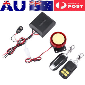 Motorcycle-Motorbike-Alarm-System-Immobiliser-Security-Remote-Control-Anti-theft