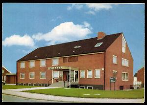 tour-Prospekt-Burg-auf-Fehmarn-Hotel-Kurbad-Pension-um-1970