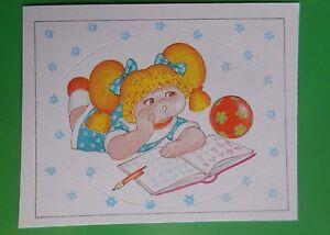 figurines-prentjes-cromos-stickers-picture-cards-figurine-panini-camilla-169-f-v