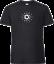 Choice-of-Crypto-T-Shirts-For-6-95-XRP-VET-ADA-CSC-DASH-EOS-HOT-MIOTA-NEO-XLM thumbnail 1