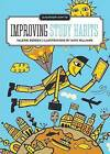 Classroom How-To: Improving Study Habits by Valerie Bodden (Paperback / softback, 2015)
