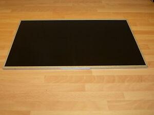 """15,6"""" Zoll LED Display für Acer Aspire 5250 5250G 5253 5253G - Nagold, Deutschland - 15,6"""" Zoll LED Display für Acer Aspire 5250 5250G 5253 5253G - Nagold, Deutschland"""