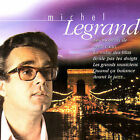 Chansons d'Auteurs by Michel Legrand (CD, May-1996, Polygram (Japan))