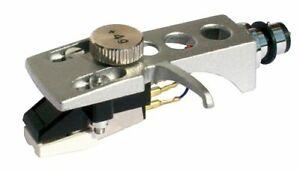 KAM-KC-1-Original-High-Fidelity-Replacement-DJ-Cartridge-amp-Stylus-NO-HEADSHELL