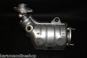 Original-Diesel-Particulate-Filter-DPF-FAP-DPF-Toyota-Urban-Cruiser-k17