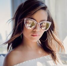 1d9c50f65a item 2 NEW QUAY My Girl Pink   Pink Mirror Sunglasses -NEW QUAY My Girl  Pink   Pink Mirror Sunglasses