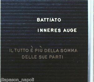 BATTIATO-Inneres-Auge-CD-digipack