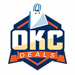 okc_deals2017