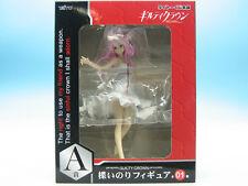 Taito lottery Guilty Crown A Prize Inori Yuzuriha Figure Taito