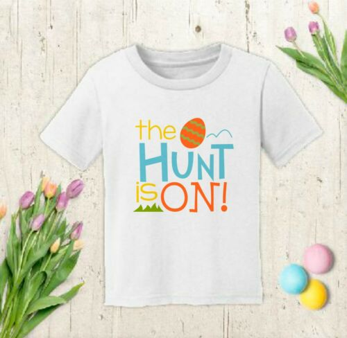 Easter Baby Boy Bodysuit Toddler Shirt Cute Easter Outfit