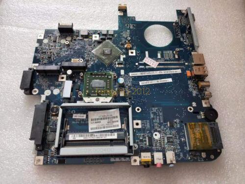 Acer Aspire LA-3581P 5520 5520G ICW50 L11 AMD motherboard 100/% Tested OK