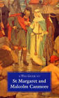 Wee Guide to St. Margaret and Malcolm Canmone by Charles Sinclair (Paperback, 2003)