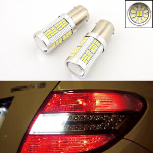 2pcs-Error-Free-HID-White-7506-1156-P21W-LED-Bulbs-for-Car-Backup-Reverse-Lights