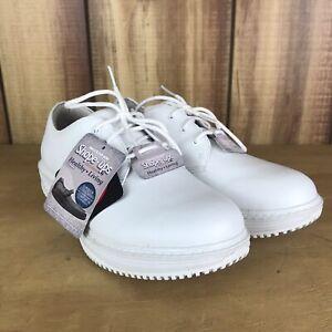 skechers shape ups work shoes
