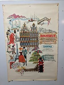 The Ancient Storyboard - Pahari paintings - ClubbyTalks