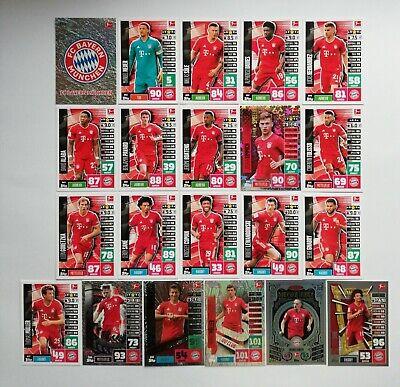 Bayern Karten Kaufen