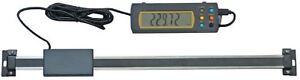 200-300-600-1000-mm-ABS-Digital-Anbaumessschieber-Einbaumessschieber-Praezision