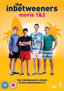 THE-INBETWEENERS-MOVIE-1-amp-2-DVD-BRAND-NEW-REGION-2