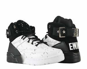 Image is loading Ewing-Athletics-Ewing-33-Hi-X-2-Chainz-