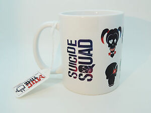 Suicide-Squad-joker-harley-quinn-Inspire-Tasse-330-ml-Cafe-The-Cadeau