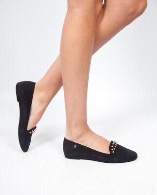 Women's Flexi Karime Bootie Black | Zapatos de moda